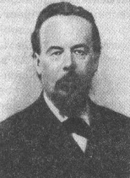 Попов александр степанович 1859 1905 06